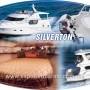 boat-silverton