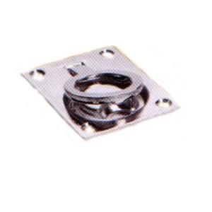 Ring Pull SST-01852-1