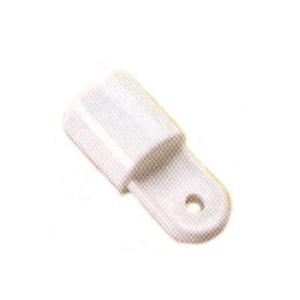 Top Cap Plastic