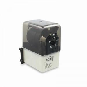 Bennett Hydraulic Power Unit 12V