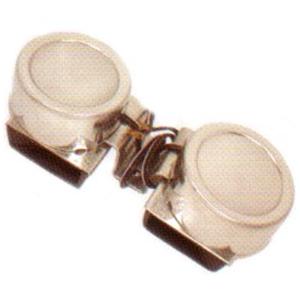 Dual mini compact horn SST