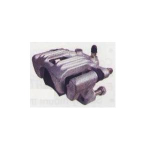 Hydraulic Brake Caliper