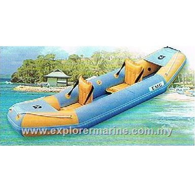 InflatableKayak