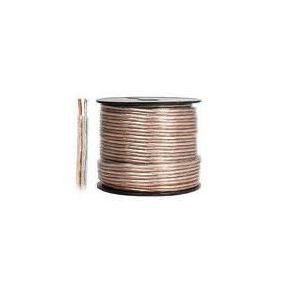 Marine Wire GM (2 core)