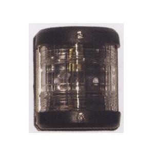 Masthead Light Deck Mount