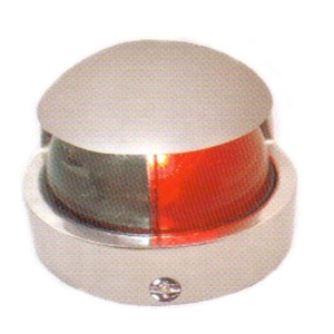 Navigtion light SST