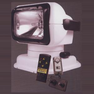Sport light GOLIGHT - Dash Mount Remote
