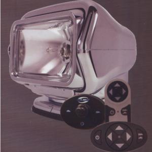Sport light GOLIGHT - Wired Dash Mount Remote
