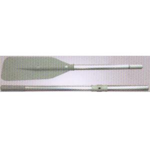 rowing oar-code01838